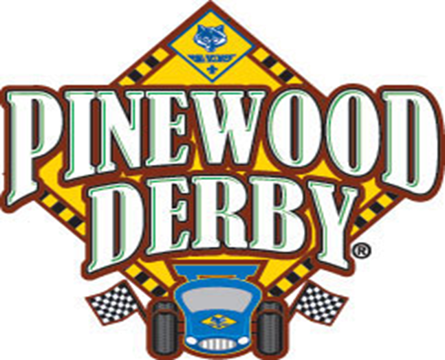photo relating to Pinewood Derby Awards Printable referred to as Pinewood Derby Concept Sam Houston Community Council